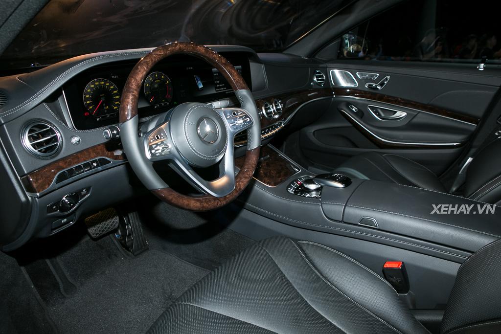 xehay-Mercedes-S-Class-2018-ra-mat%20(17