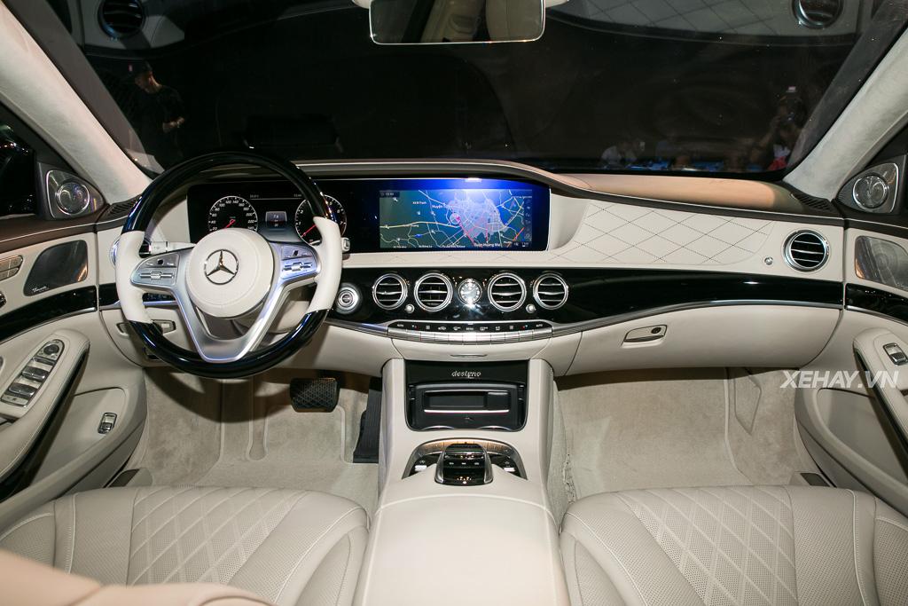 xehay-Mercedes-S-Class-2018-ra-mat%20(19