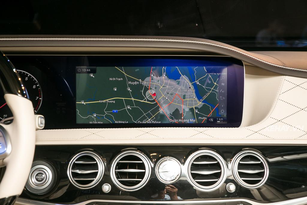 xehay-Mercedes-S-Class-2018-ra-mat%20(20