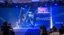 Honda Việt Nam trình làng Future 125 Fi 2018 giá từ 30.190.000vnđ