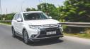 Mitsubishi Outlander chuyển sang lắp ráp trong nước, giá giảm từ 48 - 165 triệu đồng