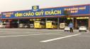VEC tự ý chỉ định thầu các trạm dừng nghỉ có mức đầu tư hàng trăm tỷ đồng trên cao tốc