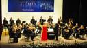 Đêm nhạc cổ điển Toyota 2018 mang âm nhạc cổ diển đến gần với khán giả Việt