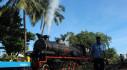Đường sắt mạnh tay đầu tư đầu máy hơi nước để kéo khách