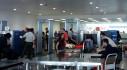 Trốn nộp 7,5 triệu đồng tiền phạt, khách bị đề xuất cấm bay