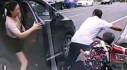 Mở cửa ô tô gây tai nạn nghiêm trọng cũng có thể bị phạt tù