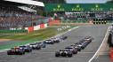 Tổ chức giải đua xe F1, Việt Nam được những gì?