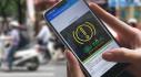 Chatbot tra cứu giao thông – Giải pháp giảm tắc đường tại TP.Hồ Chí Minh