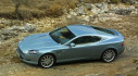 Aston Martin DB9 - phong cách thiết kế để đời của hãng xe Anh Quốc