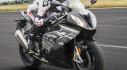 BMW Motorrad Malaysia sẽ công bố 4 mẫu xe 2017 mới tại sự kiện Nightfuel Penang