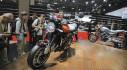 """Kawasaki Z900 RS mới sẽ """"đổ bộ"""" Triển lãm Auto Expo 2018"""