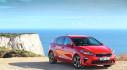 Kia Ceed 2018 sẽ được bán ra đầu tiên tại châu Âu vào tháng 8 năm nay, giá bán từ 554 triệu VNĐ
