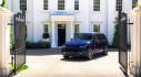 """Qua tay Overfinch, Range Rover 2018 biến thành """"thanh niên nghiêm túc"""""""