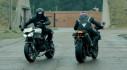 [VIDEO] Triumph Speed Triple RS 2018 tiếp tục được nhá hàng, tiết lộ nhiều chi tiết hấp dẫn