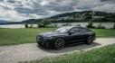 """Qua tay ABT, Audi A7 V6 TFSI """"xỏ giày ngoại cỡ"""" và mạnh hơn 25% so với tiêu chuẩn"""