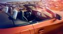 BMW Z4 M40i 2018 lộ diện chi tiết nội ngoại thất ấn tượng