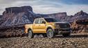 """Ford Ranger 2019 """"lột xác"""" để trở lại cuộc chiến trong phân khúc xe bán tải cỡ trung"""