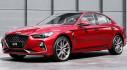 Giám đốc Bộ phận Hiệu suất của Hyundai khẳng định sẽ không có Genesis G70 N