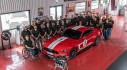 Hennessey Heritage Edition Mustang 2019 ra đời để đánh dấu mốc 10.000 xe độ của Hennessey