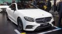 Mercedes tuyên bố AMG C53 sẽ không có mặt trong phạm vi của C-Class thế hệ hiện tại