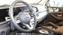 Phát hiện khoang cabin thực tế của Mercedes-Benz GLE-Class 2019