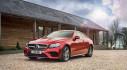 Mercedes E350 Coupe và Cabriolet 2019 cập bến Anh Quốc với hệ truyền động hybrid 300 mã lực