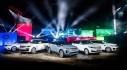 Tata Motors bị xuống hạng tín dụng do tình trạng thua lỗ của Jaguar Land Rover