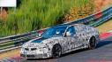 [ẢNH] Lộ ảnh các biến thể mới của BMW 3-series