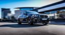 """AC Schnitzer """"hô biến"""" khiến BMW X4 mới trông """"hung dữ"""" hơn rất nhiều"""