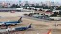 Không được tăng giá vé máy bay trong năm 2018