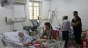 Vụ xe khách lao xuống vực ở Cao Bằng: Cháu bé 11 tuổi tưởng đã chết được cứu sống