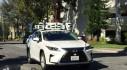 Apple đăng ký thêm 24 xe Lexus phục vụ nghiên cứu công nghệ tự lái