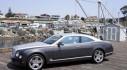 Bentley Mulsanne Coupe độ bởi Ares Design vừa cập cảng Mỹ