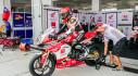 [ARRC 2018] Chặng Ấn Độ - Vượt mọi thử thách, Cao Việt Nam giành thứ hạng cao nhất sự nghiệp đua xe!