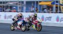 [ARRC 2017] Chặng cuối tại Thái Lan - Kết thúc một mùa giải đầy triển vọng