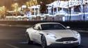 Những mẫu xe của Aston Martin được công chúng Việt Nam trông đợi