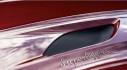 Aston Martin sẽ mang cái tên DBS biểu tượng trở lại