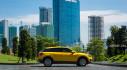 [ĐÁNH GIÁ XE] Audi Q2 - Không thể định nghĩa!