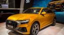 [ĐÁNH GIÁ NHANH] Audi Q8 50 TDI - Đỉnh cao công nghệ!
