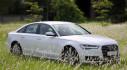 Audi Việt Nam triệu hồi mẫu sedan A6 để thay thế túi khí