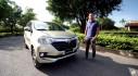 [VIDEO] Lái thử Toyota Avanza số sàn giá 537 triệu - Thực dụng cực đoan cho người tiết kiệm