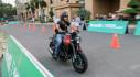 [VIDEO] Cận cảnh Benelli Leoncino 500 giá 148 triệu VNĐ vừa ra mắt