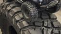 BFGoodrich ra mắt lốp xe off-road mới cao 12cm cho mô hình điều khiển