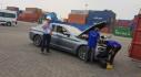 BMW 5-Series 2019 plug-in hybrid đầu tiên đã cập bến Việt Nam