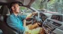 [VIDEO] Lái thử BMW X2 2018 mới - Xe mạnh, Êm ái, GIÁ CAO
