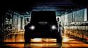 Bowler cải tiến khả năng chạy phố cho Land Rover Defender V8