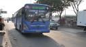 Hà Nội mở 3 tuyến buýt sử dụng nhiên liệu sạch