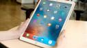 """""""Nhặt"""" iPad của khách, nhân viên hàng không bị phạt 7,5 triệu đồng"""