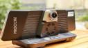 Đánh giá camera hành trình Procam T98 Pro 2018
