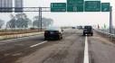 """Bộ Giao thông xin dừng """"lên đời"""" 2 quốc lộ thành cao tốc"""